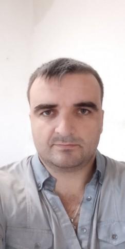 Ivan Synevych (IvanSynevych), Винница