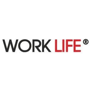 Work Life Robota Макатер (Work Life Robota), Warszawa, Чернигов