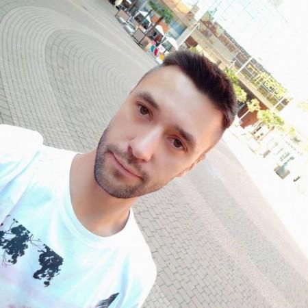 Александр Захарчук (PhylosopH), Вроцлав, Хмельницький