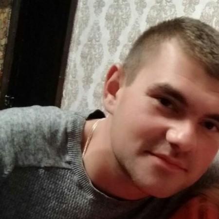 Олександр Марчук (ОлександрМар), Kovel