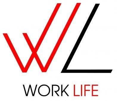 Ольга Комар (Ольга Work life), Львів, Львів