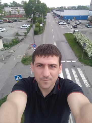 Тарас@  (Тарас@), Катовіце, Львів