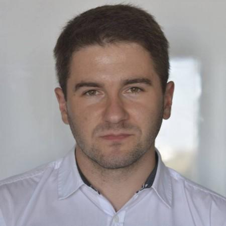 Игорь EuropeService (EuropeService), Варшава, Киев
