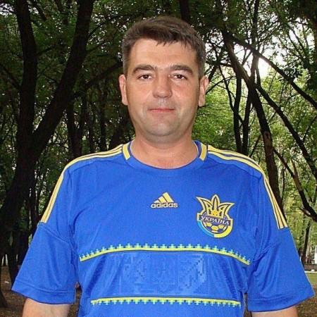 Олександр Ящук (Sanek 1), Катовіце, Кривий Ріг