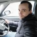 SergeyKozatskiy (Sergey Kozatskiy)