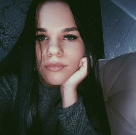 Маша Лукашенко (Маша Лукашенк)