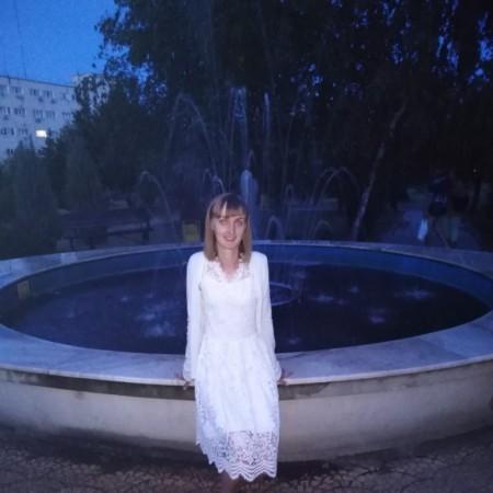 Наталія Кратко (НаталіяКратк), Bialostok, Львів
