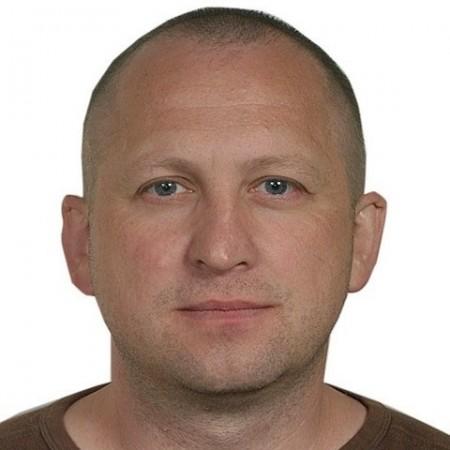 Viktor Koval (ViktorKoval77)