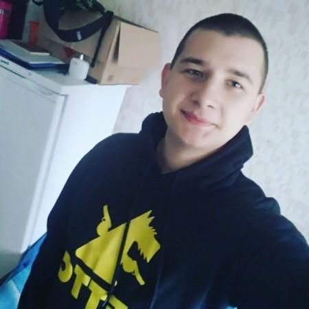 Sergiy Starushko (SergiyStarushko), Вадовице, Владимер-Волынский