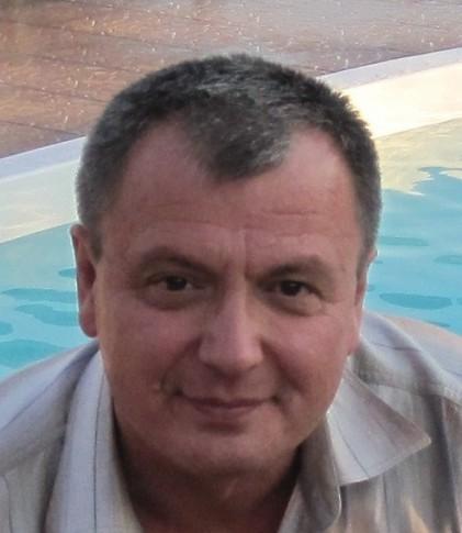 Yuriy Vereschaka (YuriyVereschaka), нет, Запорожье