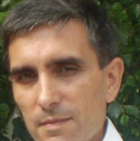 Александр Сапожников (АлександрСап), Познань, Херсон