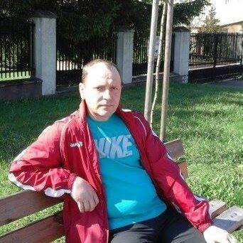 Stepan Belei (StepanBelei)