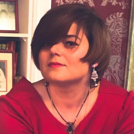 Оля Ольга (ОляОльга), Быдгощ