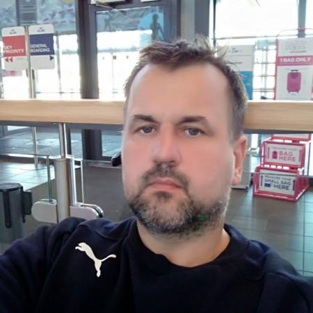 Rafał Kurasz (RafalKurasz)