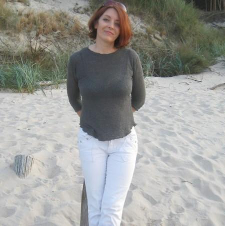 Елена Иванова (ЕленаИванова)