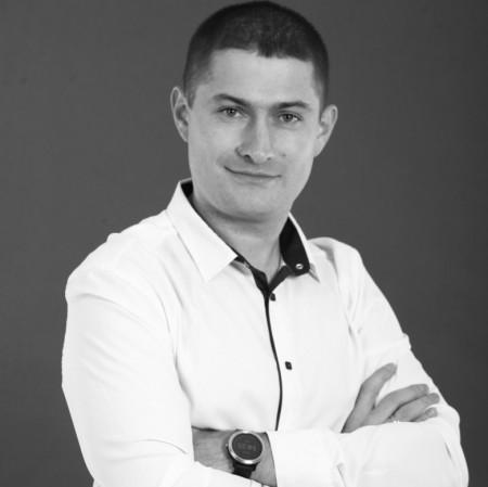 Viktor Konoplenko (ViktorKonoplenko)