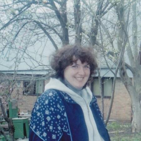 Татьяна Назаренко (ТатьянаНазар)