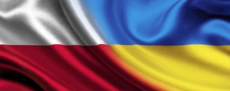 Легалізація в Польщі  (Легалізація в), Warszawa, Івано-Фраківськ
