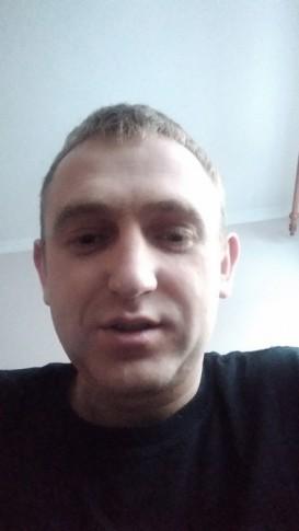 Ivan13  (Ivan13), Жори, Львів