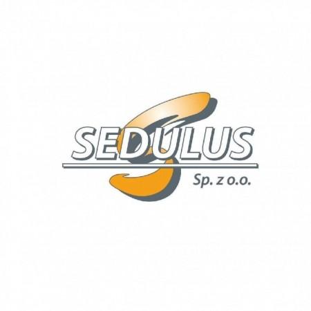 Yuliia Sedulus (YuliiaSedulus)
