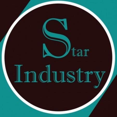 Star industry  (Star industry), Варшава, Харьков