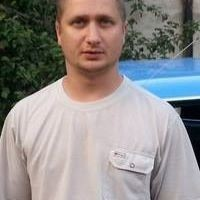 Иван Курдюмов (ИванКурдюмов)