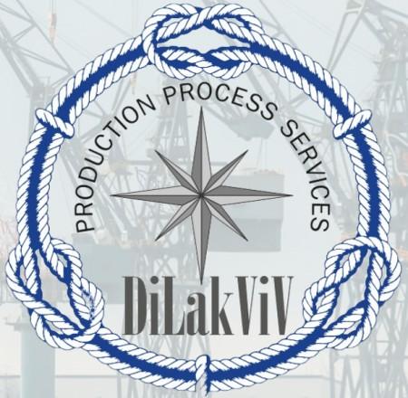 DilakViV Sp. Z o.o  (DilakViV Sp. Z o.o), Гданьск, Дніпро