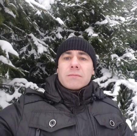 Andriy Vacilevic Bardatskyy (AndiBar )