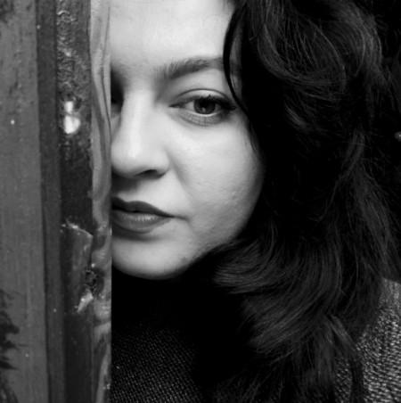 Ekaterina Kalchenko (EkaterinaKalchenko), Jastrzębie, Хмельницький