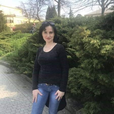 Оксана Фурман-Димида (Ihor81)