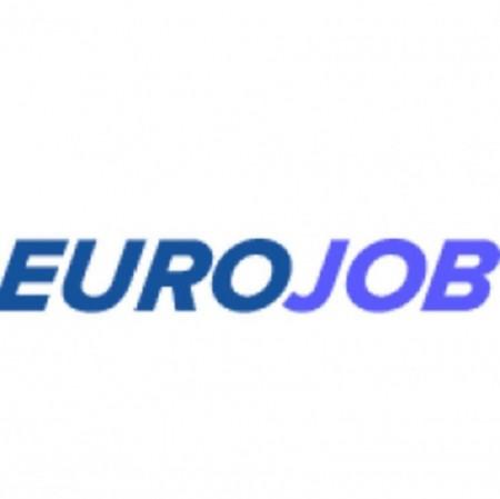 Roma EuroJob (RomaEuroJob), варшава, львів