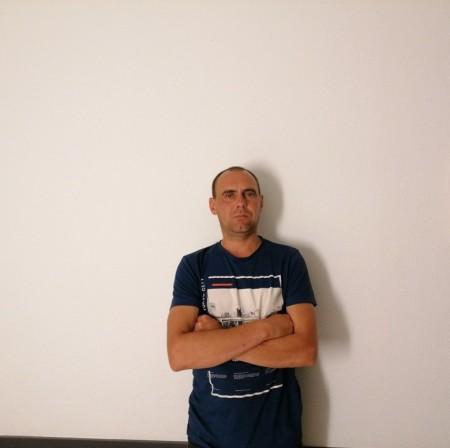 Andriy Cihovuch (AndriyCihovuch)