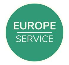 Europe Service  Ірина  (Europe Service  Ірин), Варшава