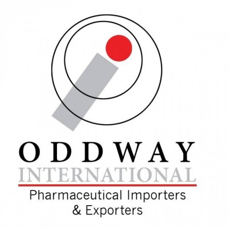 Oddway International (oddwayint), Warsaw, Kyiv