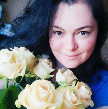 Тамара Демченко (ТамараДемчен)