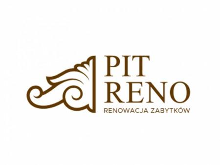 Michał_Pit-Reno  (Michał_Pit-Reno), Radom