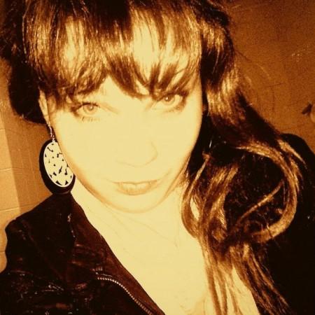 Марина Ерешкова (byharovmakc@gmail.com)